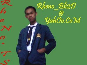Rheno_bli2D